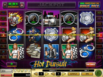 casino online free slots silzzing hot